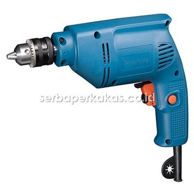 harga-jual-powertools-Mesin-Bor-Dongcheng-DJZ-10A-Drill
