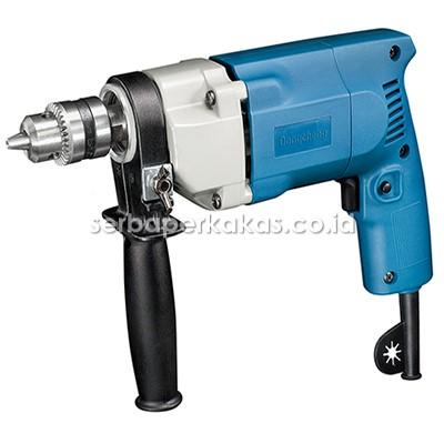 harga-jual-powertools-Mesin-Bor-Dongcheng-DJZ02-13A-Drill
