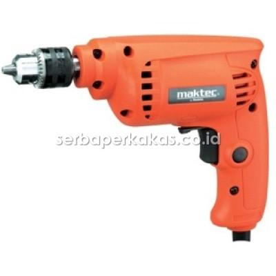 harga-jual-powertools-Mesin-Bor-Maktec-MT60-Drill
