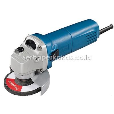 harga-jual-powertools-Mesin-Gerinda-Dongcheng-DSM03-100A-Angle-Grinder