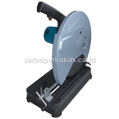 harga-jual-powertools-Mesin-Potong-Besi-Dongcheng-DJG02-355-Cut-Off-Machine