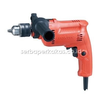 harga-jual-powertools-mesin-Bor-Beton-Maktec-MT80B-Rotary-Hammer