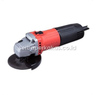 harga-jual-powertools-mesin-Gerinda-Tangan-Maktec-MT90-Angle-Grinder