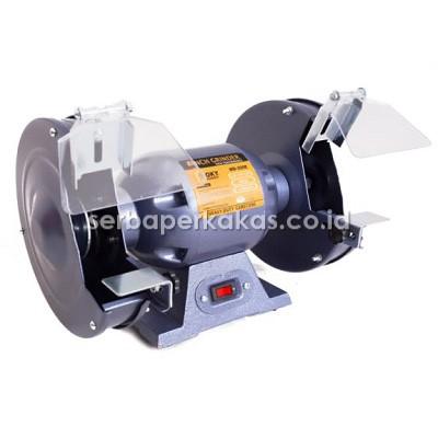 rpm hp bench grinder westward power in dp inch