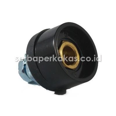 harga-jual-aksesoris-las-konektor-rhino-connector-(female)