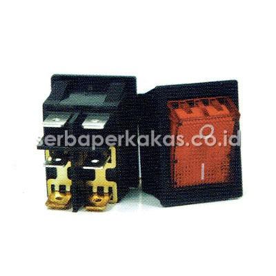 harga-jual-aksesoris-las-sakelar-rhino-switch-25a-for-mma-125-130-160-200